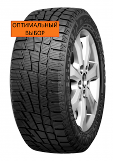 Шины Cordiant Winter Drive PW-1 205/60 R16 91T