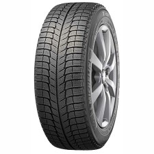 Шины Michelin X-Ice 3 235/55 R17 99H