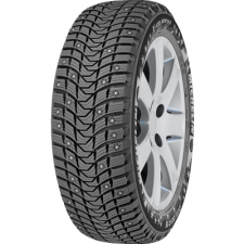 Шины Michelin X-Ice North 3 215/55 R18 99T