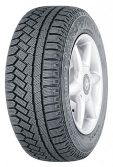 Шины Continental Conti Viking Contact 3 155/65 R13 73Q