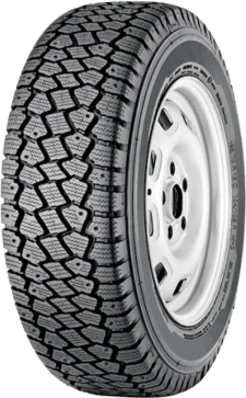 Шины Continental Vanco Viking SD 175/65 R14C 90T