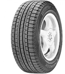 Шины Hankook Winter i*cept W605 185/70 R14 88Q