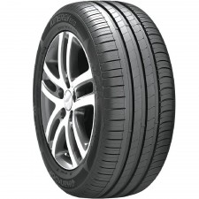 Шины Hankook Optimo K425 Kinergy Eco 185/60 R15 84H