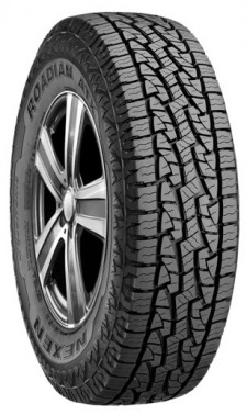 Шины Nexen Roadian AT Pro RA8 235/75 R15 109S