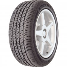 Шины Good Year Eagle RS-A 265/50 R20 106V