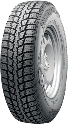 Шины Kumho POWER GRIP KC11 235/65 R16C 115R