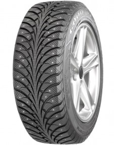 Шины Good Year UltraGrip Extreme 215/55 R16 97T
