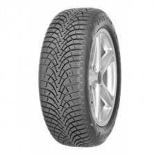 Шины Good Year UltraGrip 9 205/55 R16 91T