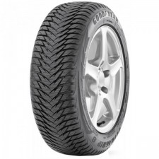 Шины Good Year UltraGrip 8 Performance 215/55 R16 97H