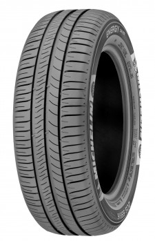 Шины Michelin Energy Saver+ 195/50 R16 88V